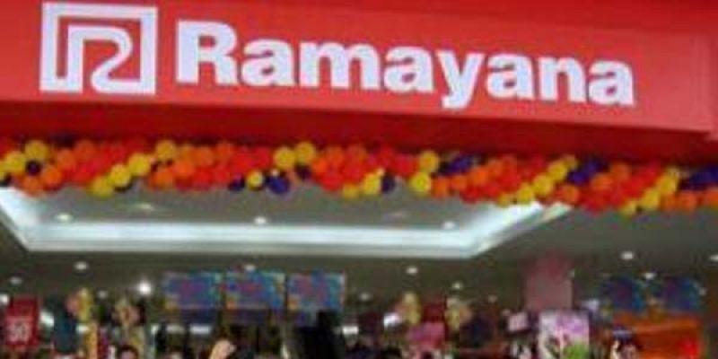 Sixth image of Jogjakartanews Com Pt Telkom Targetkan Cetak Ribuan with Ramayana hanya bidik pertumbuhan penjualan 1-2%, ini ...