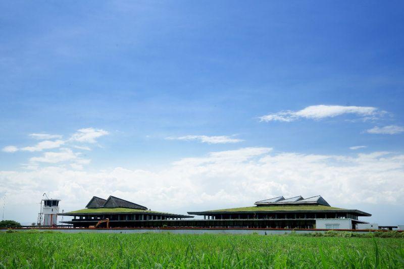 Bandara Banyuwangi
