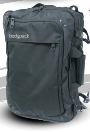 Penjualan tas laptop melonjak 30% Aneka Bisnis