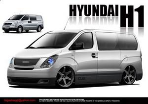 hyundai h1 cikliesa. Black Bedroom Furniture Sets. Home Design Ideas