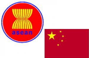acfta indonesia trade The impact of acfta on people's republic of china–asean trade: estimates based on an extended gravity model for component trade.