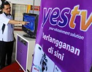 first media tawarkan paket inter  sekaligus tv berlangganan mulai
