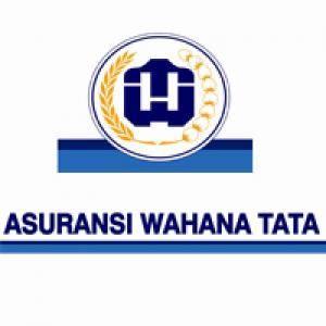 Image Result For Premi Asuransi Wahana Tata