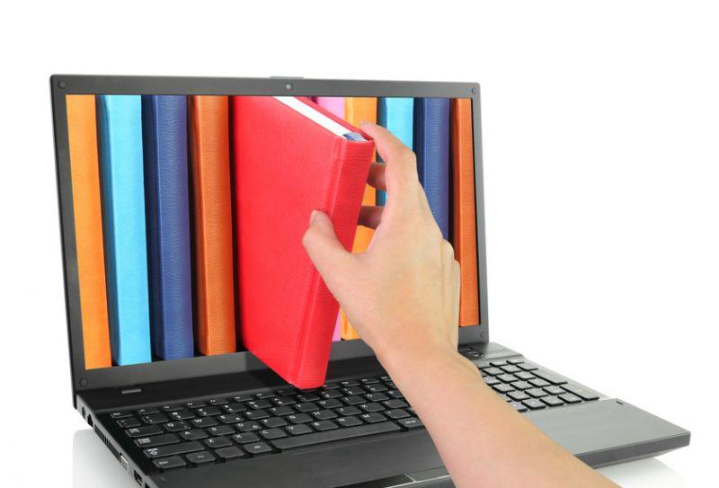kelebihan notebook