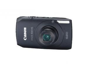 Digital Canon Ixus 300 Hs Dilempar Ke Pasar Teknologi